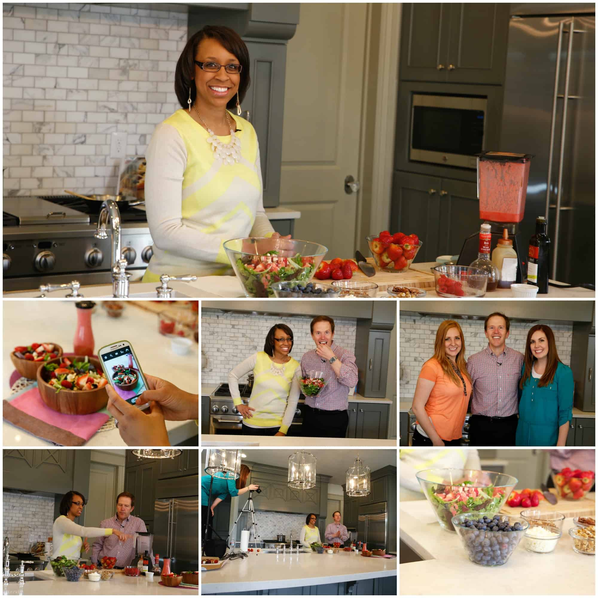 myrecipemagic-filming-collage-02
