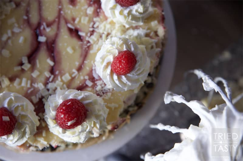Copycat Cheesecake Factory White - 91.4KB