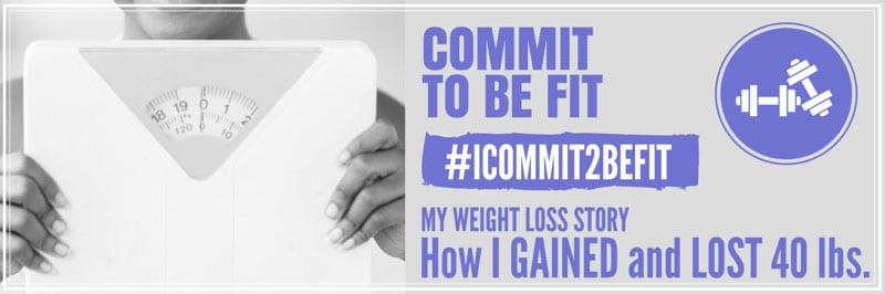 Commit-To-Be-Fit-01