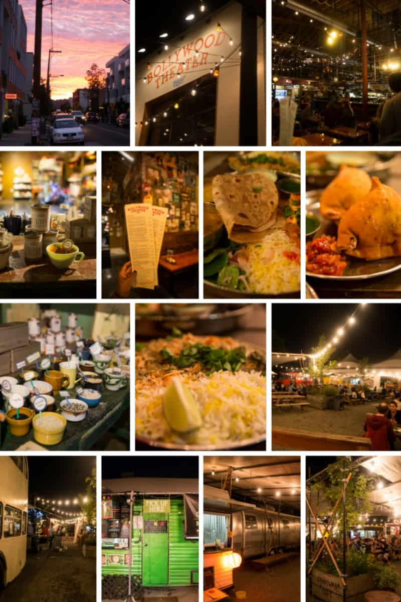 Feast Portland: September 18th, 2015 // Tried and Tasty