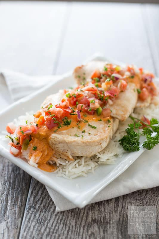 Bruschetta chicken tried and tasty bruschetta chicken looking for a delicious diner idea for that someone special in your forumfinder Image collections